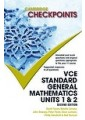 Mathematics & Numeracy - Educational Material - Children's & Educational - Non Fiction - Books 58
