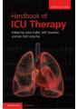 Accident & Emergency Medicine - Other Branches of Medicine - Medicine - Non Fiction - Books 42