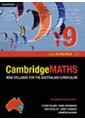 Mathematics & Numeracy - Educational Material - Children's & Educational - Non Fiction - Books 22