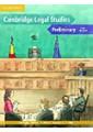 Citizenship & Social Education - Educational Material - Children's & Educational - Non Fiction - Books 42