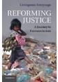 Development Studies - Interdisciplinary Studies - Reference, Information & Interdisciplinary Subjects - Non Fiction - Books 54