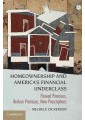 Ownership & mortgage law - Land & real estate law - Property law - Laws of Specific Jurisdictions - Law Books - Non Fiction - Books 6