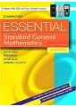 Mathematics & Numeracy - Educational Material - Children's & Educational - Non Fiction - Books 34