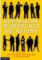 Personnel & Human Resources Ma - Management of Specific Areas - Management & management techni - Business & Management - Business, Finance & Economics - Non Fiction - Books 60