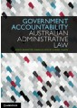 Constitutional & Administrative law - Laws of Specific Jurisdictions - Law Books - Non Fiction - Books 14