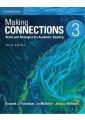 English For Specific Purposes - English Language Teaching - Education - Non Fiction - Books 54