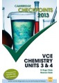 Educational: Chemistry - Sciences, General Science - Educational Material - Children's & Educational - Non Fiction - Books 48