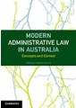 Constitutional & Administrative law - Laws of Specific Jurisdictions - Law Books - Non Fiction - Books 42