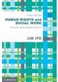 Social Services & Welfare, Crime - Social Sciences Books - Non Fiction - Books 20