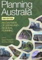 Urban & municipal planning - Regional & Area Planning - Earth Sciences, Geography - Non Fiction - Books 14
