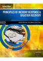 Network management - Computer Communications & Networks - Computing & Information Tech - Non Fiction - Books 6