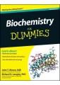 Biochemistry - Biology, Life Science - Mathematics & Science - Non Fiction - Books 58