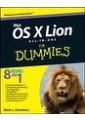 Macintosh OS - Operating Systems - Computing & Information Tech - Non Fiction - Books 2