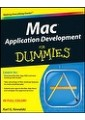 Macintosh programming - Computer Programming / Software - Computing & Information Tech - Non Fiction - Books 10