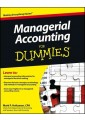 Management Accounting - Accounting - Finance & Accounting - Business, Finance & Economics - Non Fiction - Books 28
