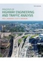 Highway & traffic engineering - Civil Engineering, Surveying & - Technology, Engineering, Agric - Non Fiction - Books 6