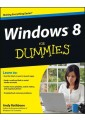 For Dummies series - The complete series of For Dummies books 8