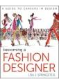 Fashion Books | Design, Textiles & Arts Books 56
