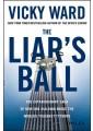 Property & Real Estate - Finance - Finance & Accounting - Business, Finance & Economics - Non Fiction - Books 10