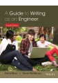 Engineering: general - Technology: General Issues - Technology, Engineering, Agric - Non Fiction - Books 18