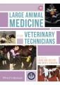 Veterinary Medicine - Medicine - Non Fiction - Books 50