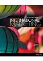 Sales & Marketing - Business & Management - Business, Finance & Economics - Non Fiction - Books 56