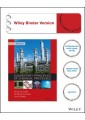 Biochemical Engineering - Technology, Engineering, Agric - Non Fiction - Books 6
