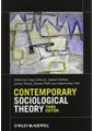 Social theory - Sociology - Sociology & Anthropology - Non Fiction - Books 12