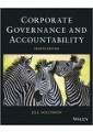 Business Textbooks | Business, Finance & Economics 24
