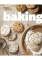 Cakes, baking, icing & sugarcream - Cookery dishes & courses - Cookery, Food & Drink - Non Fiction - Books 30