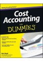 Cost accounting - Accounting - Finance & Accounting - Business, Finance & Economics - Non Fiction - Books 24