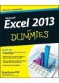 Spreadsheet software - Business Applications - Computing & Information Tech - Non Fiction - Books 18