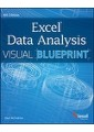 Spreadsheet software - Business Applications - Computing & Information Tech - Non Fiction - Books 60