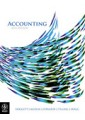 Study and Revision Guides - Accounting - Finance & Accounting - Business, Finance & Economics - Non Fiction - Books 60