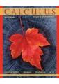 Calculus - Calculus & mathematical analysis - Mathematics - Mathematics & Science - Non Fiction - Books 2