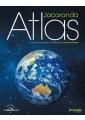 Atlases - Children's Young Adults Reference - Children's & Educational - Non Fiction - Books 8