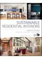 Professional Interior Design - Architecture Books - Non Fiction - Books 30