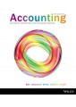 Accounting Textbooks   Buy Online   The Co-op Bookshop 52
