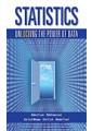 Biology, Mathematics & Science Books 22