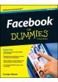 UDBS - Internet guides & online services - Digital Lifestyle - Computing & Information Tech - Non Fiction - Books 6