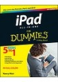 consumer/user guides - Digital Lifestyle - Computing & Information Tech - Non Fiction - Books 22