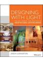 Professional Interior Design - Architecture Books - Non Fiction - Books 44