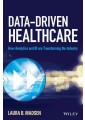 Health Systems & Services - Medicine: General Issues - Medicine - Non Fiction - Books 56