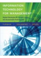 Computing : General - Computing & Information Tech - Non Fiction - Books 32