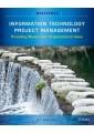 Project Management - Management & management techni - Business & Management - Business, Finance & Economics - Non Fiction - Books 50