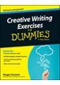 Creative Textbooks - Textbooks - Books 16