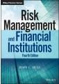 Insurance - Finance - Finance & Accounting - Business, Finance & Economics - Non Fiction - Books 2