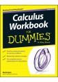 Calculus - Calculus & mathematical analysis - Mathematics - Mathematics & Science - Non Fiction - Books 34