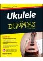 Musical instruments & instrumentals - Music - Arts - Non Fiction - Books 46