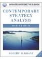 Business Strategy - Business & Management - Business, Finance & Economics - Non Fiction - Books 8